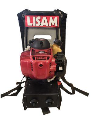 Generatore Lisam