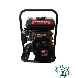 Motopompa benzina MSA 30