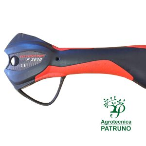 Carter completo Infaco F3010