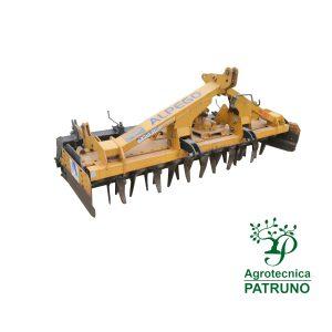 Erpice rotante Alpego RG300 usato