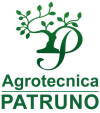 AgroTecnica Patruno Lucera (FG) - Prodotti per l'agricoltura
